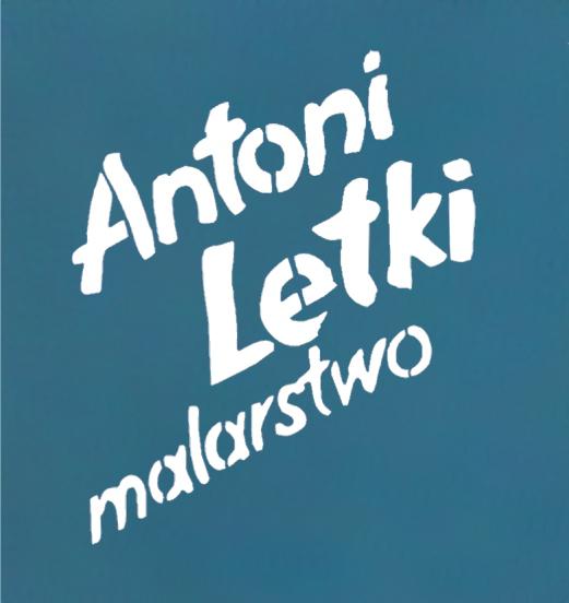 letki-wernisaz2