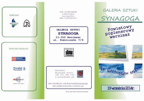 Barczewo-folder1