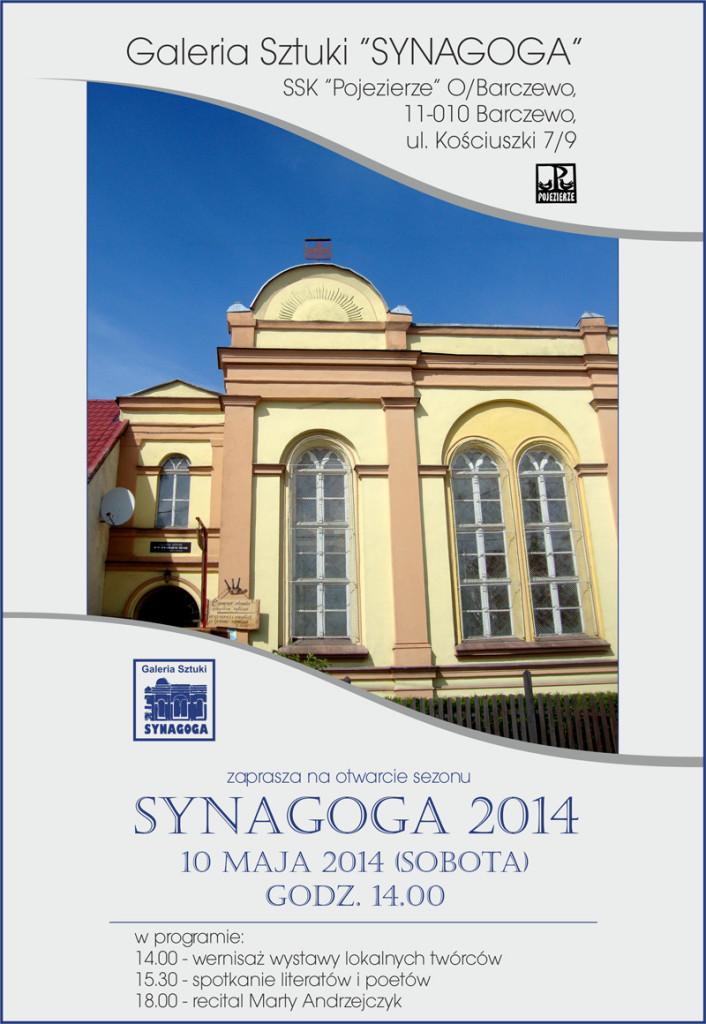 afisz_synagoga