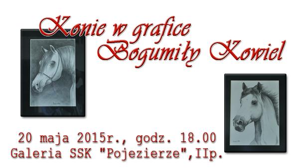 Wystawa 19-05-2015 600x340