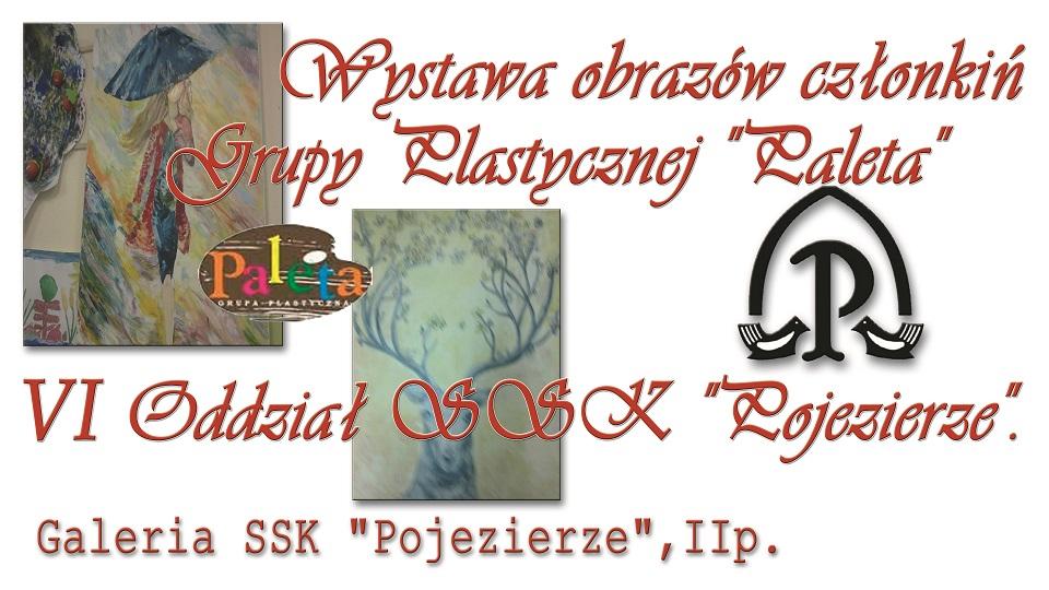 PLAKAT-TV 11-2015