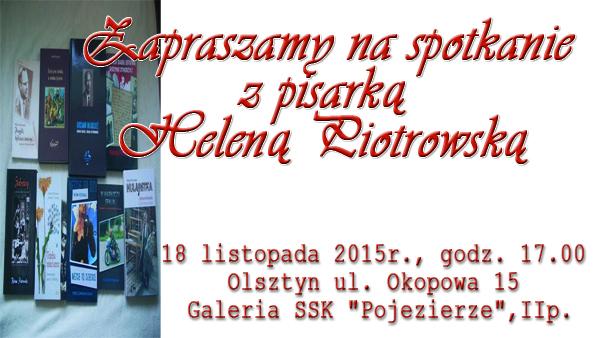 Zaproszenie 11-2015
