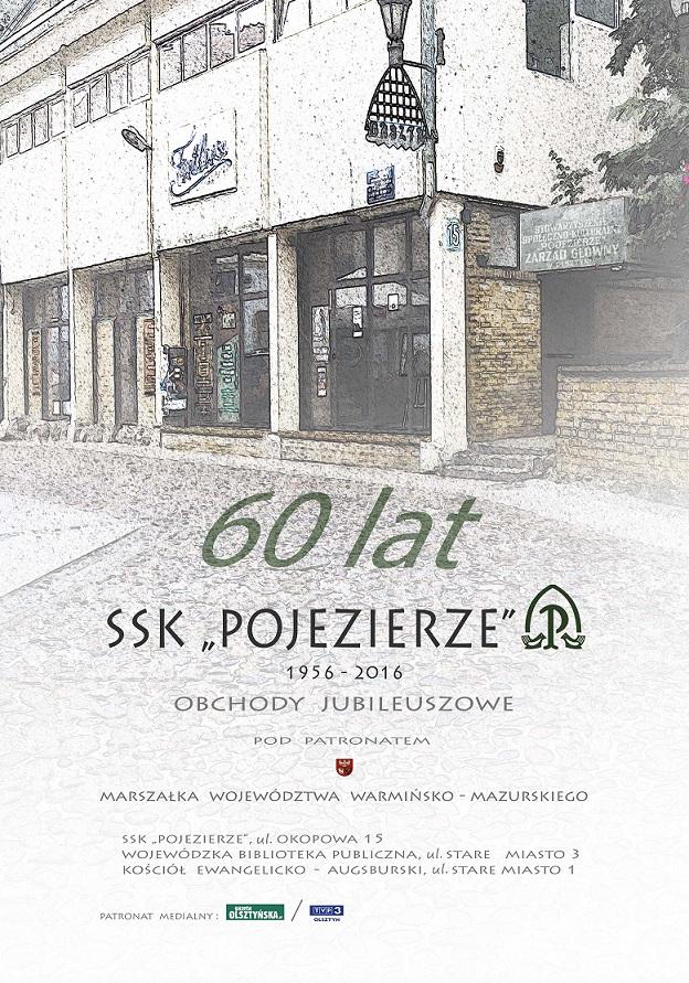 60-lat-ssk