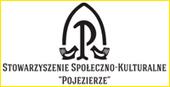 Stowarzyszenie Społeczno-Kulturalne Pojezierze w Olsztynie