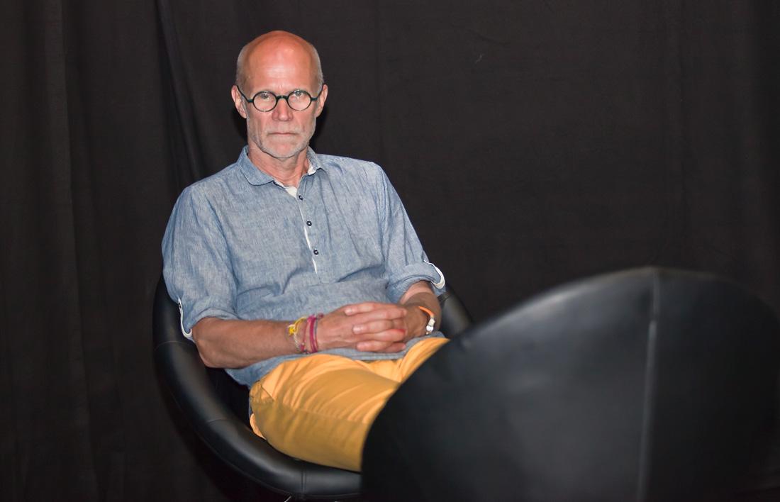 Jacek Hugo-Bader